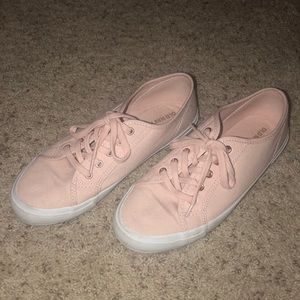 Old navy sneakers